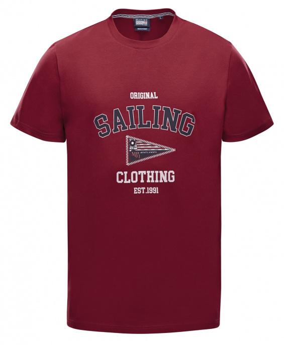 Neil T-Shirt Men