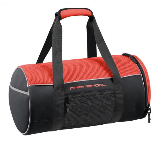 Neo Sports bag