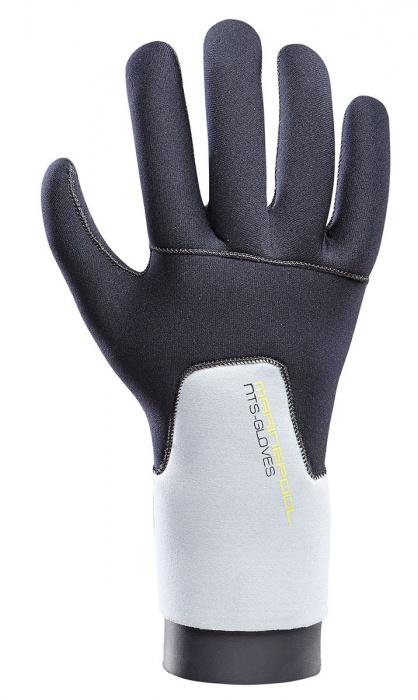 NTS Neo Gloves