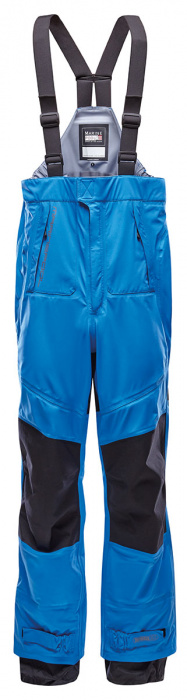 NX Innovation Trousers