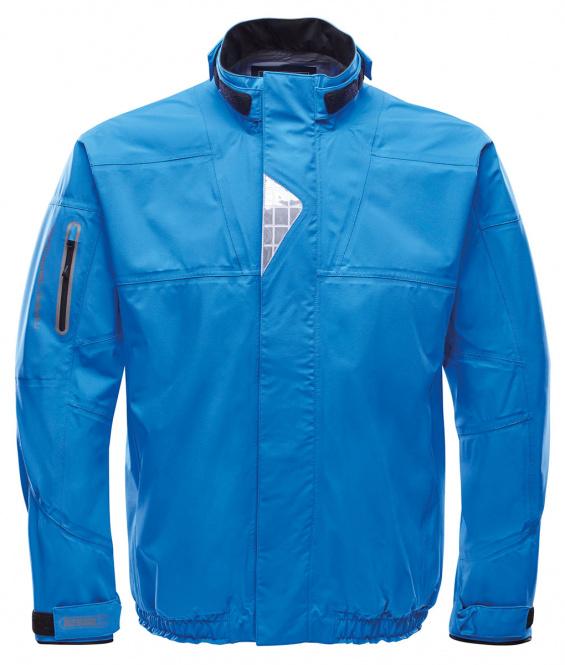 NX Innovation Jacket
