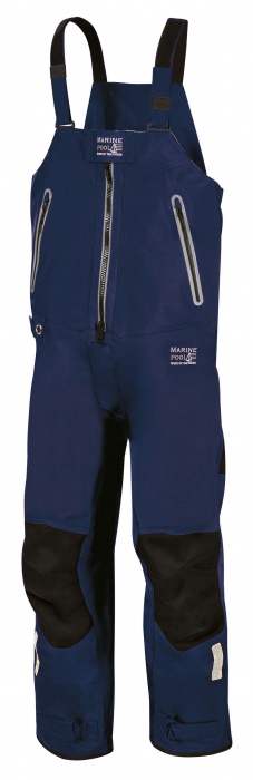 Offshore Trousers F2L