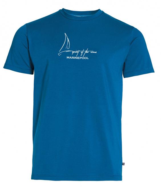 Phil T-Shirt Men