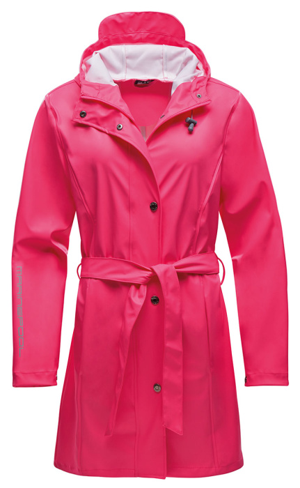 Rainy Coat Women