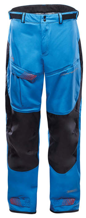 Revolution NX Trousers