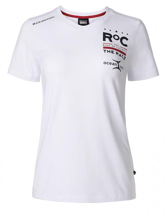 ROC T-Shirt Men
