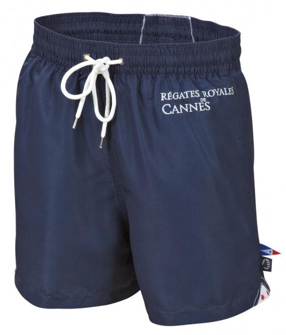 RR Cannes Swimshorts Kids
