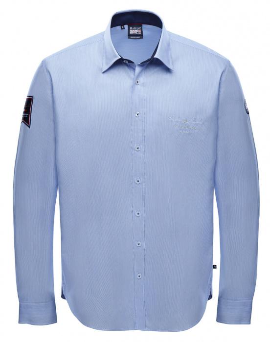 RR Olaf Shirt Men