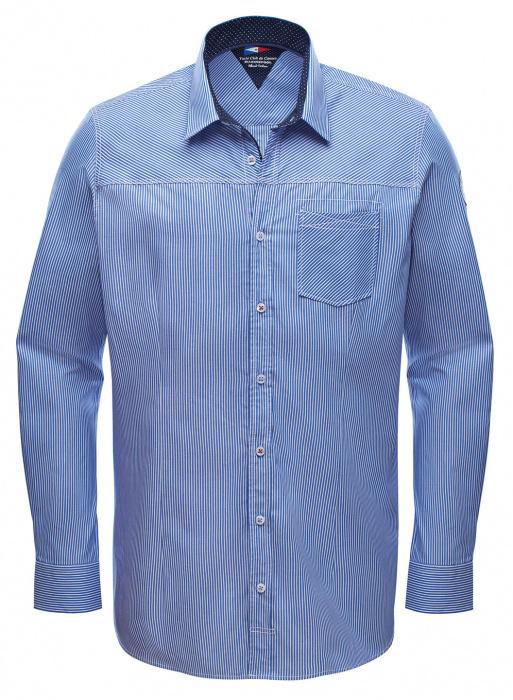 Shirt Albin Men