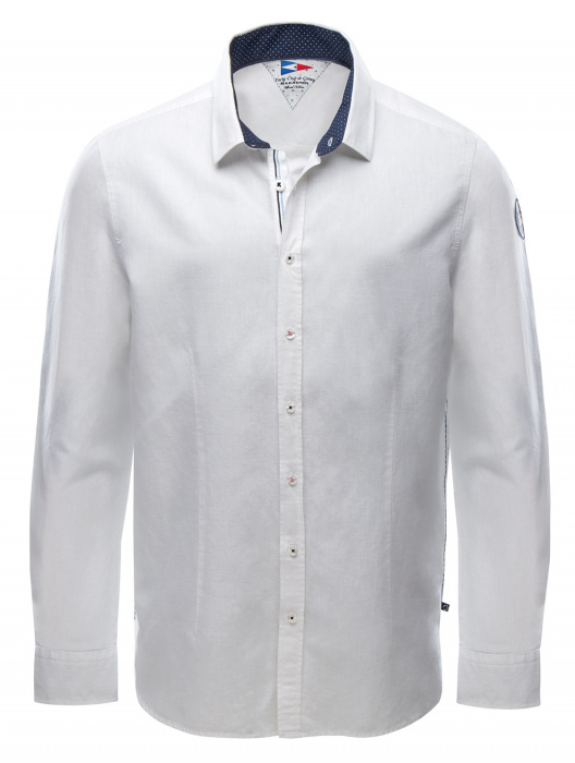 RR Sailing Shirt Ron Men