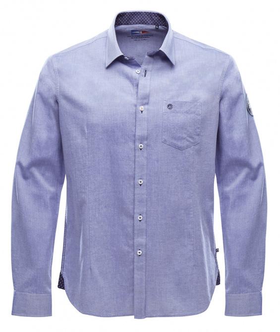 Andris Shirt Men