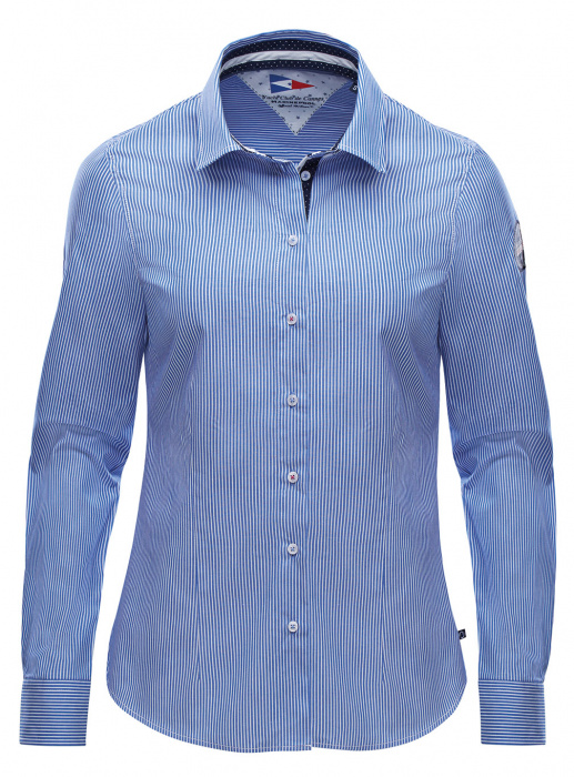 RR Sailing Synke Blouse