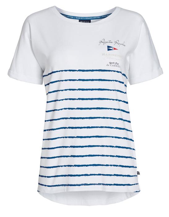 RR Sissi T-Shirt Women