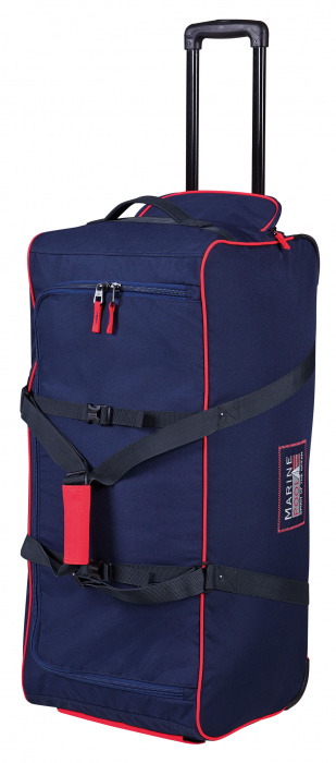 SE Classic Wheeled Bag 140L