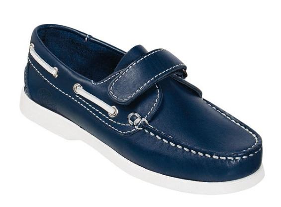 Simon Shoes Kids