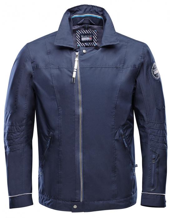Sky Driver Jacket Men