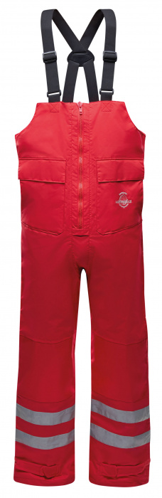 Special Forces II Trousers