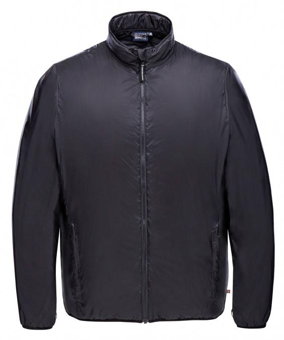 Stavanger Midlayer Jacket