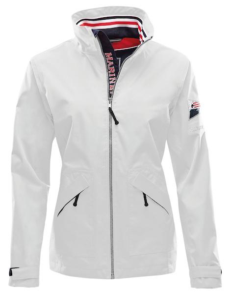Storm Jacket Women