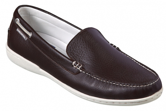 Stresa Slipper Shoes Men