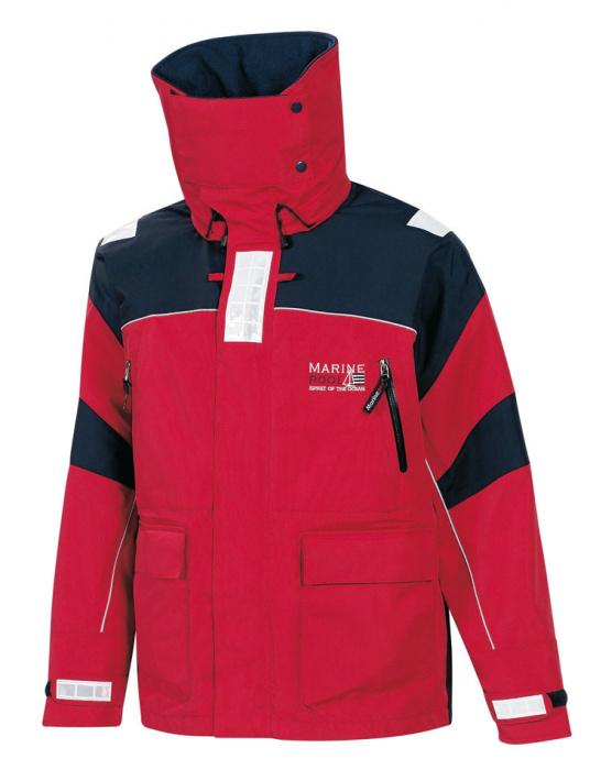 Sydney Ocean Jacket