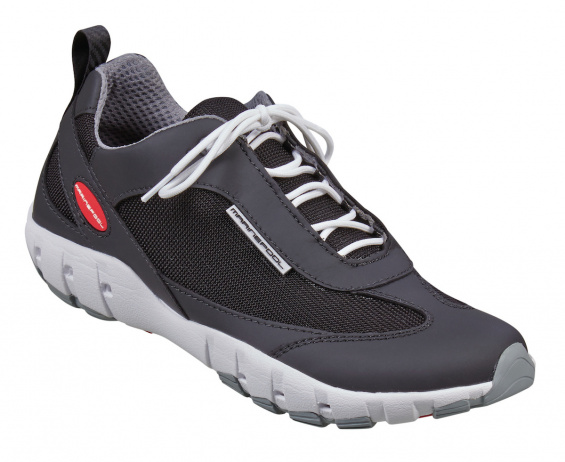 Team Pro Tec Deck Shoe