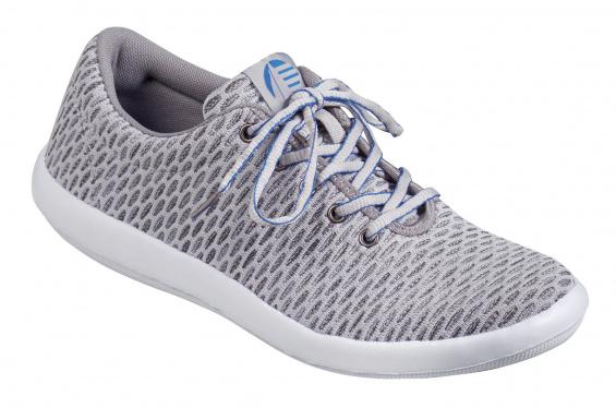 Team Sport Deck Shoe