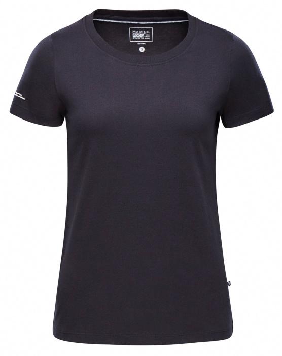 Team T-Shirt Women