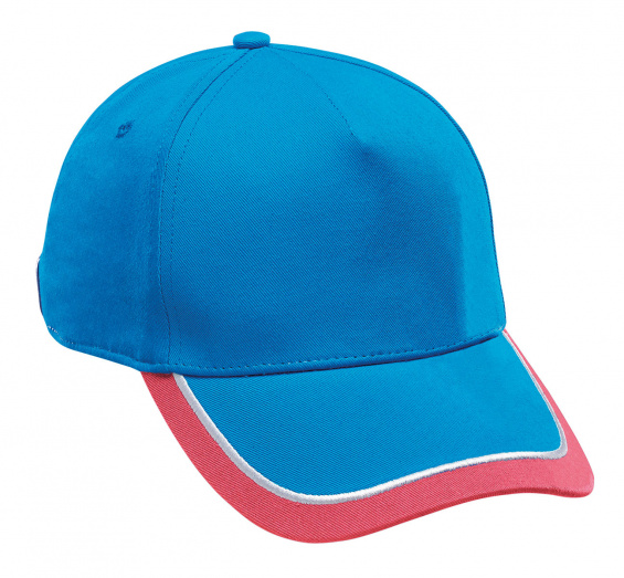 Tec Promo Cap