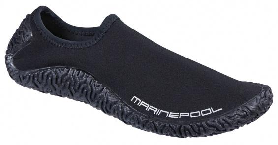 Teneriffa Bathing Shoe