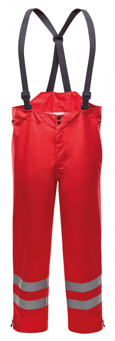 Rescue Weathertrousers light 3L