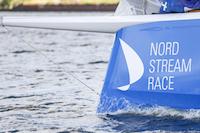 Nord Stream Race 2018