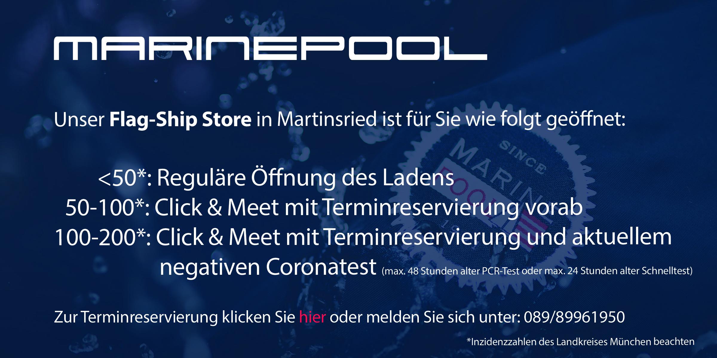 Flagship Store Click & Meet