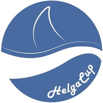 Helga Cup 2019
